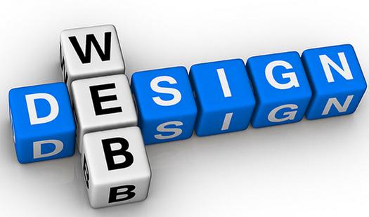 web design in Brighton by Tyler Consutants