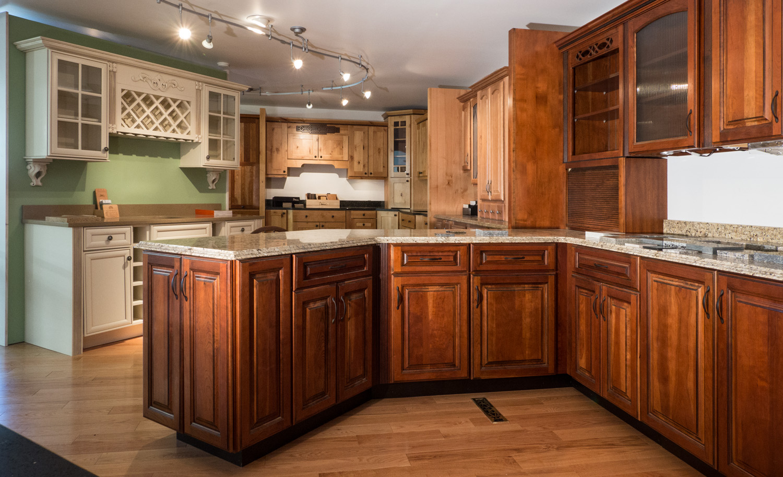 Fullsize Of Kitchen And Company