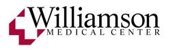 WilliamsonLogo