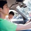 車 ドライブ デート おすすめ 注意