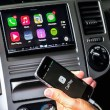 apple-carplay1