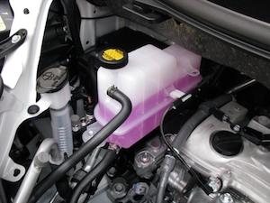 車 エアコン 聞かない 原因 クーラー 5