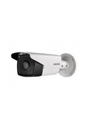 016-camera-hdtvi-hikvision-ds-2ce16d1t-it3