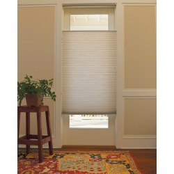 Small Crop Of Outside Mount Blinds
