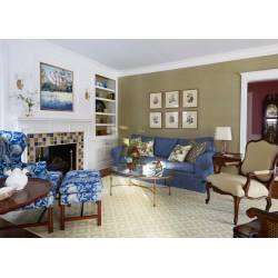 Small Crop Of Large Living Room