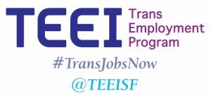 TEEI logo