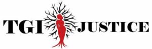TGIJP logo