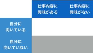 スクリーンショット 2017-03-14 9.56.52