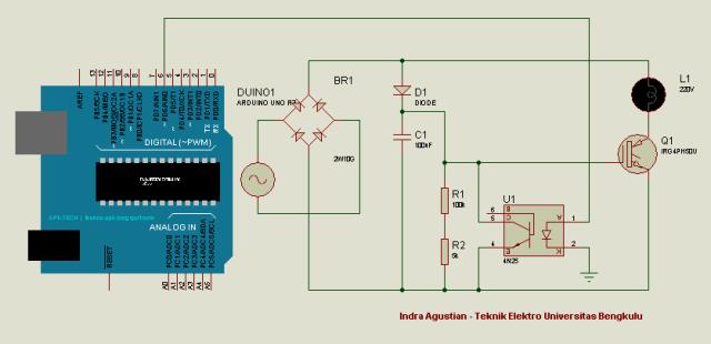 pwm-220-control2