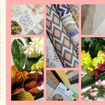 Blogging on a Budget – Dollar Store Blogger Props