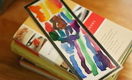 watercolor_bookmark