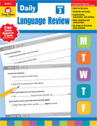 daily-language-reveiw-grade-3