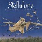 book-stellaluna
