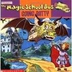 magic-school-bus-going-batty