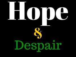 despair (2)
