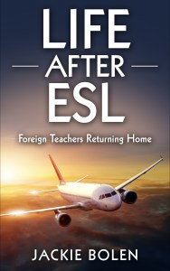 Job Ideas for former ESL teachers