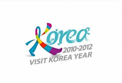 When is it time to leave Korea?