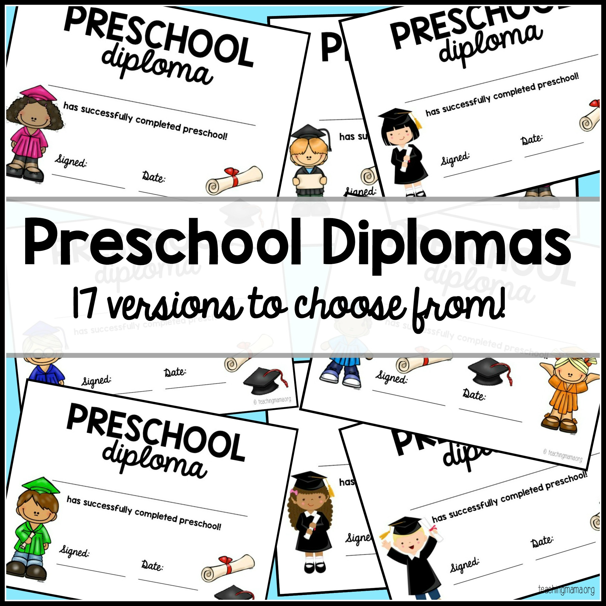 Indulging I Want To Share You My Preschool Graduation Re Versions To Print That Feature Different Preschool Graduation Ideas Preschool Graduation Ideas Pinterest Preschool Graduation Ideas Mes ideas Preschool Graduation Ideas