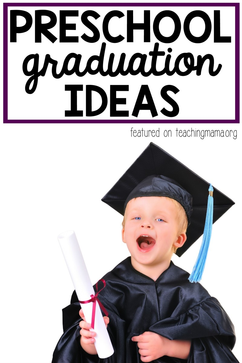 Large Of Graduation Photo Ideas