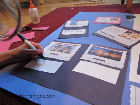 http://kids.nationalgeographic.com