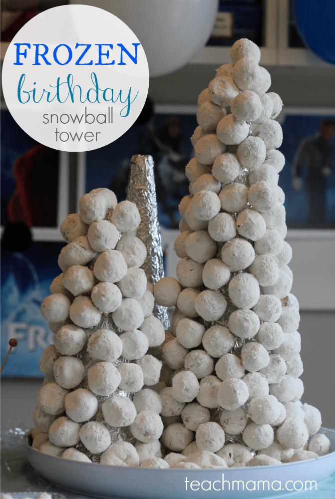 frozen-birthday-cake-snowball-tower-teachmama.com_.png (1)