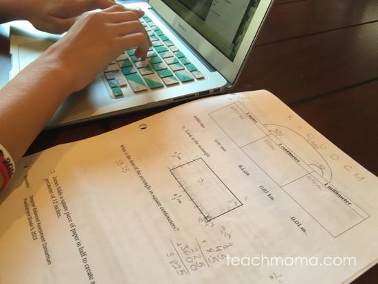 homework help   homework help desk   teachmama.com