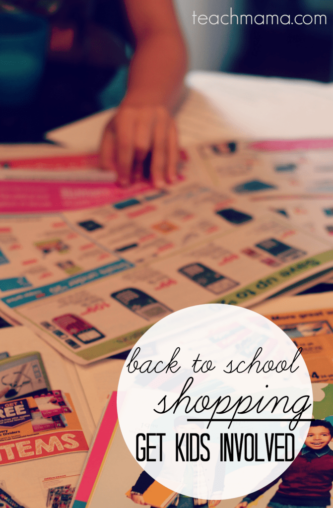 back-to-school-shopping-get-kids-involved-teachmama.com_-671x1024