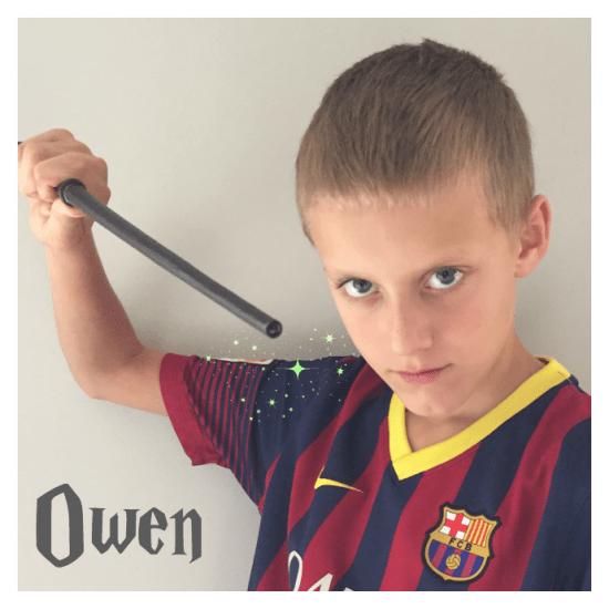 teachmama contributor owen 2