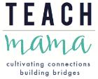 teach mama logo