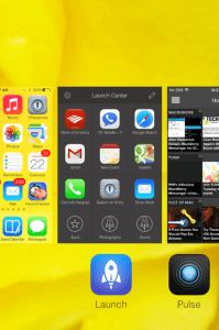 iOS 7: Help with how to fix a crashing app on iPhone, iPad (Mini), and iPod Touch