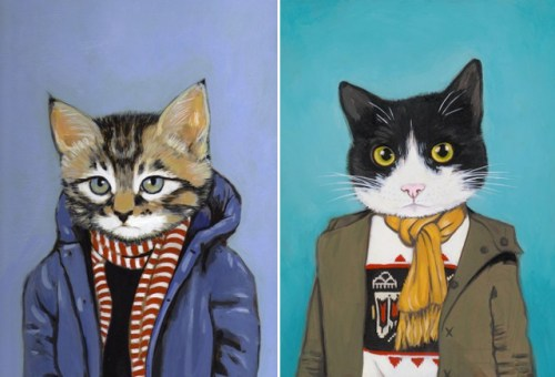 cats-in-clothes-6