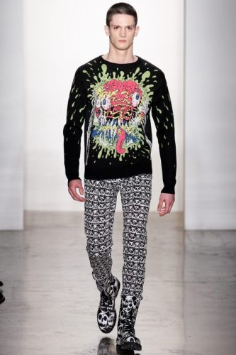 jeremy-scott-2013-fall-winter-collection-2
