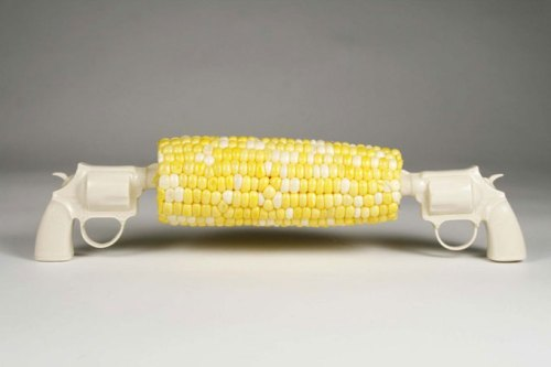 Corn-Cob-Holders-2