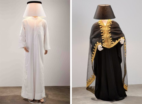 LifeSized-Mannequin-Lamps-Will-Scare-the-Crap-Out-Of