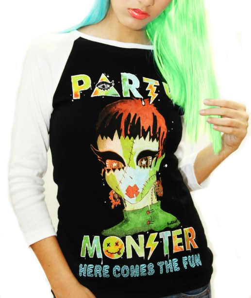 party_monster_rag_1024x1024