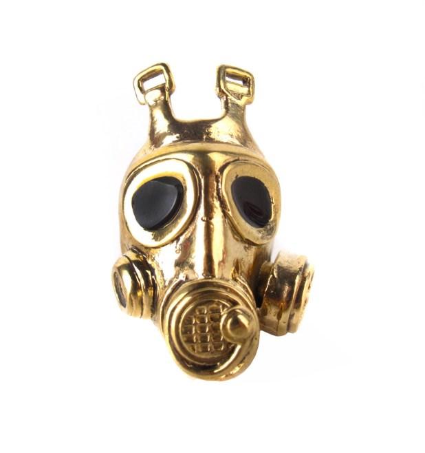 gas_mask_ring_DET_1024x1024