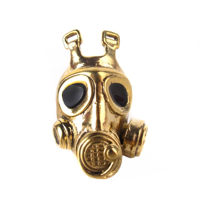 gas_mask_ring_DET_1024x1024