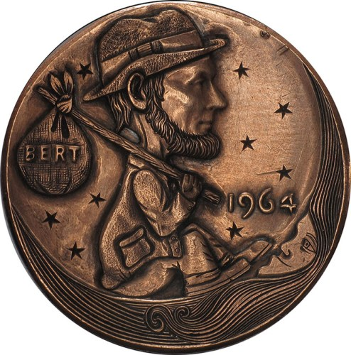 Remarkable-Hobo-Nickels-Carved-from-Clad-Coins-by-Paolo-5