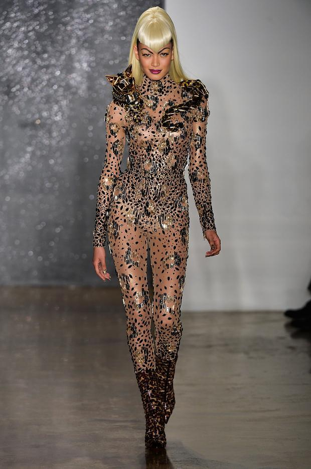 the-blonds-autumn-fall-winter-2014-nyfw25