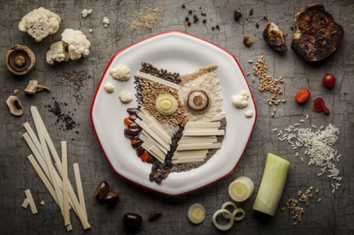 Food-Illustrations-by-Anna-Keville-Joyce_1
