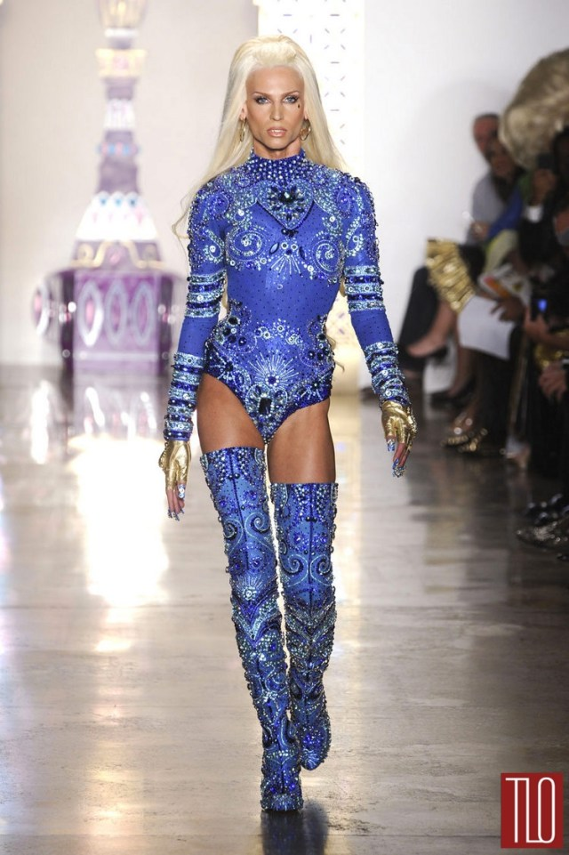 The-Blonds-Spring-2015-Collection-Runway-Fashion-NYFW-Tom-Lorenzo-Site-TLO-1