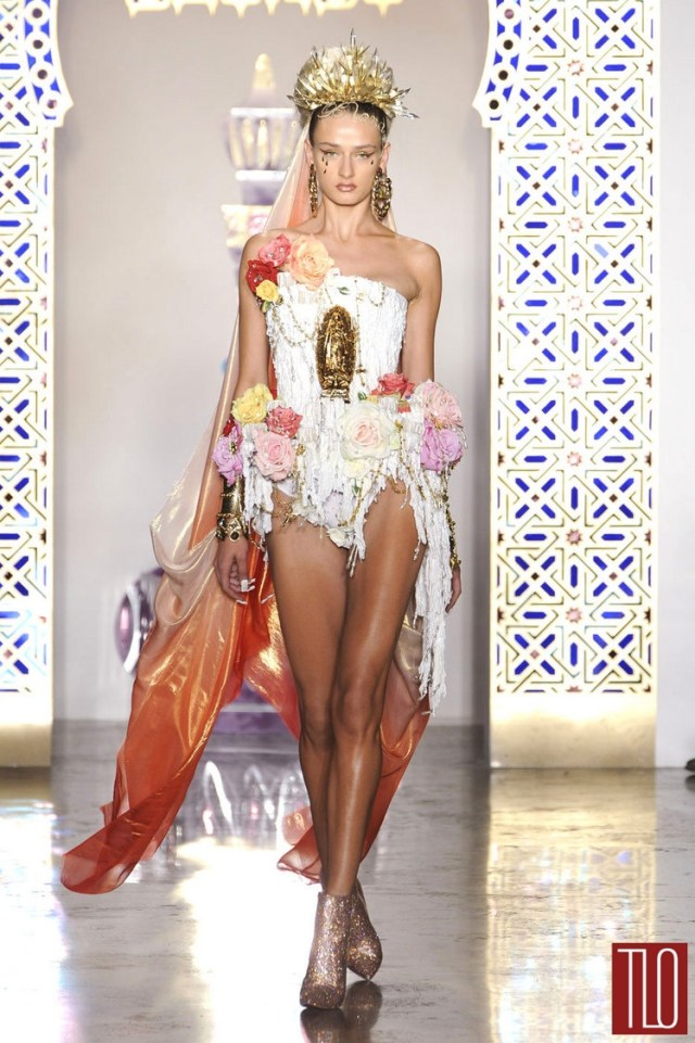 The-Blonds-Spring-2015-Collection-Runway-Fashion-NYFW-Tom-Lorenzo-Site-TLO-8