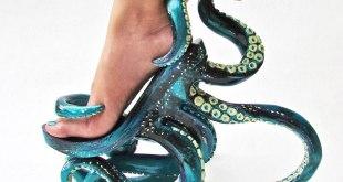 squid-shoe-weird-fashion-Kermit-Tesoro-polypodis-1