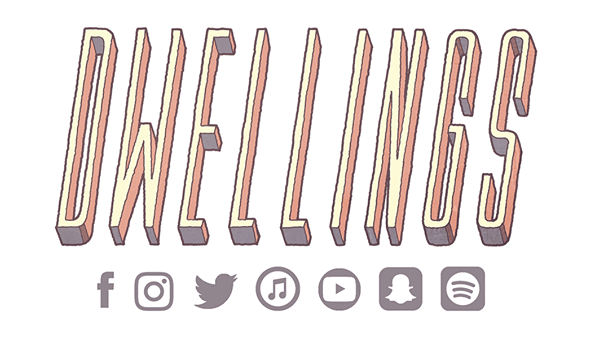 dwellings-banner