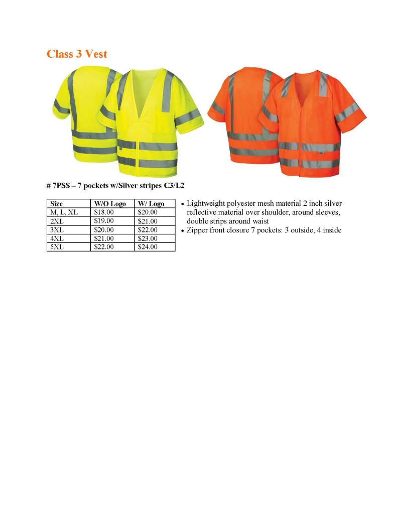 Safety Pro Price List_Page_3