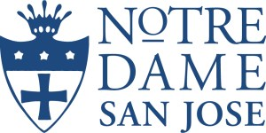 copy_of_ndlogo_horiz