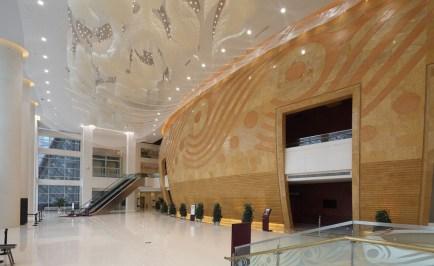 lanzhouTheater_ 7