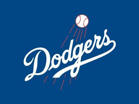 Dodgers-Logo-Background-1024x640