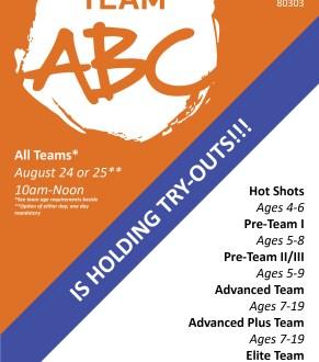 ABC_Tryouts_Final_Draft_2013