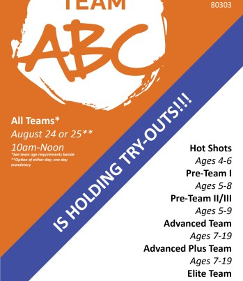 ABC_Tryouts_Final_Draft_2013